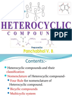 Heterocyclic compounds and their naomenclature.pptx
