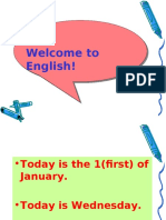 welcome_to_english_3_kl