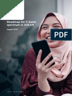 GSMA_Roadmap-for-C-band-spectrum-in-ASEAN_WEB.pdf