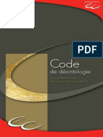 Code_de_deontologie.pdf