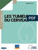 Tumeurs-du-cerveau_2010.pdf