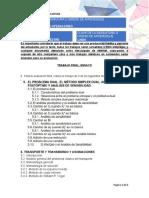 LA836- ADMINISTRACION DE OPERACIONES