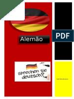 310448323-Alemao.docx