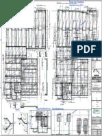 B6_d_Bewehrungsplan_Decke über PE_Podest_26_11_2019