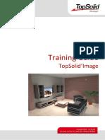 TopSolid.TG.Design.Image.v6.15.Us
