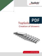 TopSolid.TG.Wood.Drawers.v6.15.Us