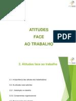2_Atitudes
