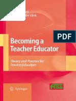 Becoming-a-Teacher-Educator