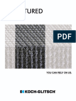 Structured-Packing-Brochure