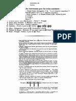 6 Varese, Ionisation.pdf