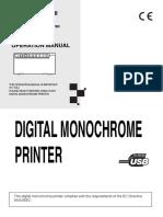 manual p95 ne anglisht.pdf
