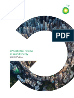 bp-stats-review-2019-full-report.docx