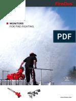 PRPE-037-EN-04 Brochure_Monitors_2017_web