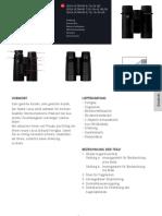 Manual_de_utilizare_Leica_Binoclu_Ultravid_10x42_HD-Plus