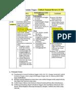 Petunjuk Pembuatan Tugas CJR.docx