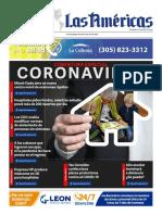 VDLA010408DIGITAL (3).pdf