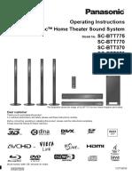 BTT770_user manual.pdf
