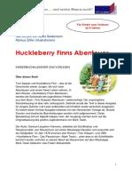 _Huckleberry_Finns_Abenteuer_