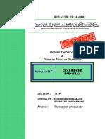 M17-Recherche_d-Emploi_BTP-TSGT
