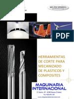 CATALOGO DE FRESAS-BROCAS-Y-CUCHILLAS-PARA-MECANIZADO DE PLÁSTICOS, FIBRA DE CARBONO, FIBRA DE VIDRIO, PLÁSTICOS REFORZADOS Y COMPOSITES HUFSCHMIED.pdf
