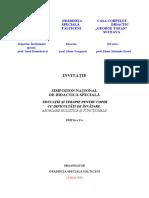 0_invitatie_si_regulament_editia_av_a_2020