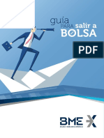 GUÍA_Salir a bolsa_BME