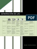 Generaciones.docx