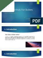 basiccontrolsforboilers-150411125437-conversion-gate01
