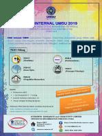 PKM INTERNAL 2019