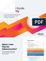 the-essential-guide-to-security