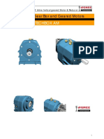 inline-helical-geared-motor-catalogue