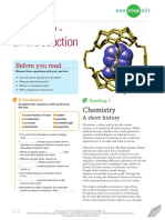 Chemistry_an_Introduction_OCS_WS