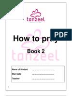 Dua_Book_2