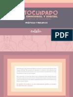 autocuidado-en-tiempos-de-pandemia.pdf