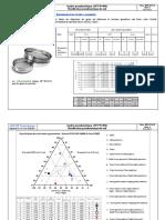 Granulom_C3_A8trie_20du_2026_01.pdf