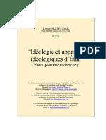 ideologie_et_AIE