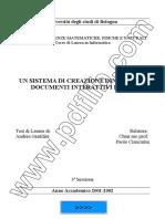 gentilini.pdf