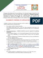 Detailed Notification_2020.pdf