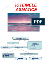 5Proteine plasmatice compet 2018
