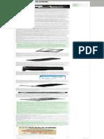 A beginner's guide to workstation virtualisation.pdf