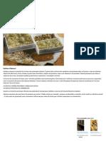 BROTOS_ guia de A a Z.pdf