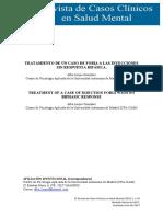 Dialnet-TratamientoDeUnCasoDeFobiaALasInyeccionesSinRespue-6201735 (1)