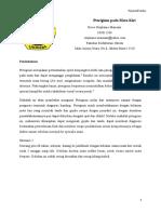 Pterigium.docx