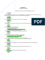 dlscrib.com_let-module-2.pdf