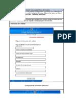 Estudio de caso_actividad2_Evidencia2.xlsx