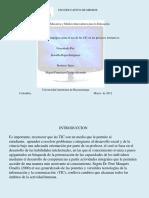 usodelasticenlosprocesosformativos-120510162004-phpapp01