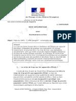 -Quai_dorsay_-_Leffet_pangolin-_la_tempête_qui_vient_en_Afrique.pdf