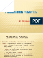 1586521151054_presentation_productionfunction_1500375691_266921