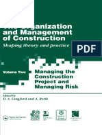 The Organization and Management of Construction 2 728.pdf