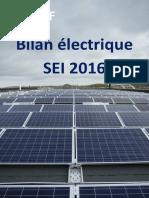 bilan-electrique-sei-2016